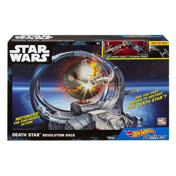 Игрален комплект Star Wars